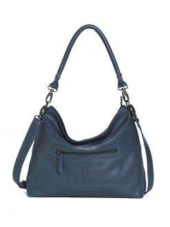 Paris Bag - Dark Slate