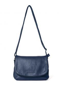 Eden Bag - Midnight Blue