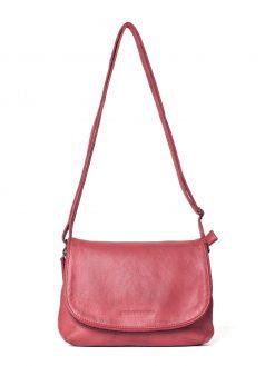 Eden Bag - Millenium Pink