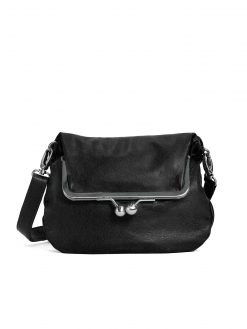 Lido Bag - Black