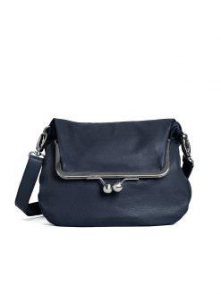 Lido Bag - Dark Blue