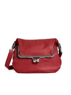Lido Bag - Red