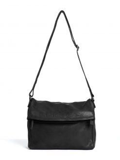 Madison Bag - Black