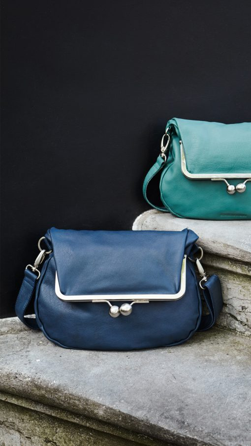 Cannes - Lido -Bag