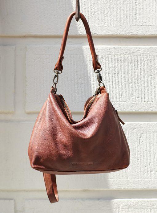 Marbella Bag