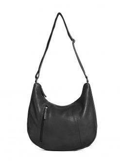 Melbourne Bag - Black
