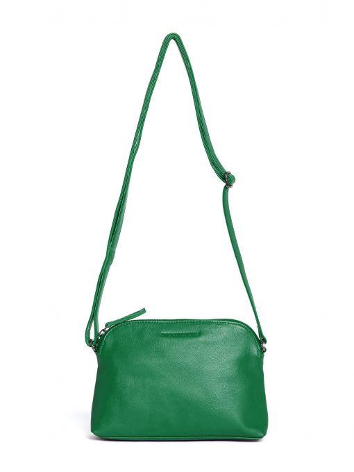 Myra Bag - Jungle Green
