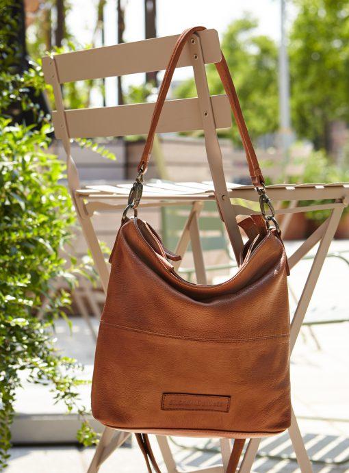 New-Amsterdam Bag