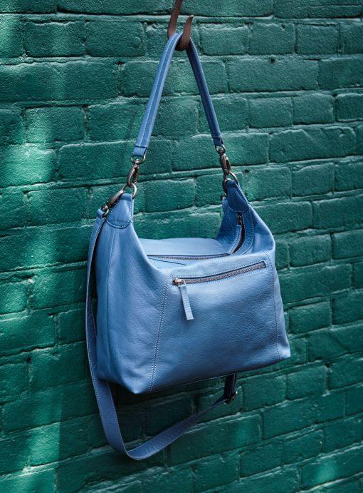 Savona Bag