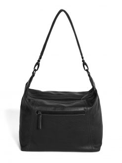 Savona Bag - Black