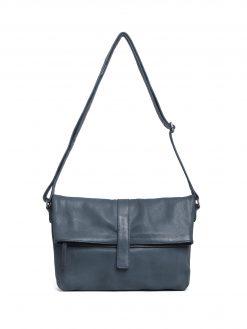 Sierra Bag - Slate Blue