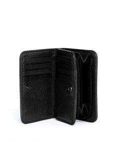 Sonora Wallet - Black
