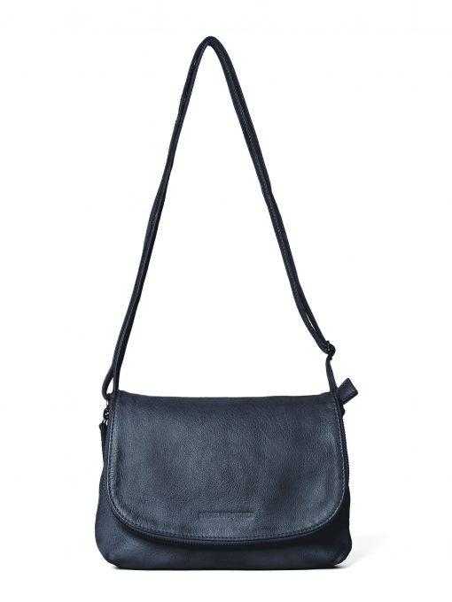 Eden Grande Bag - Marine Blue
