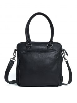 Antigua Bag - Black