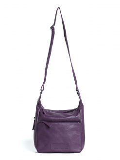 Hera - Royal Purple