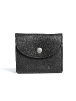 Umbria Wallet - Black