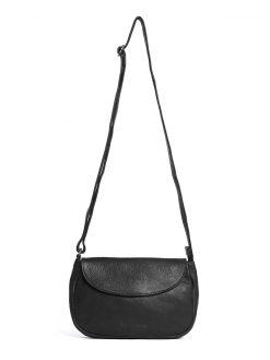 Veneto Bag - Black