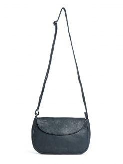 Veneto Bag - Dark Slate